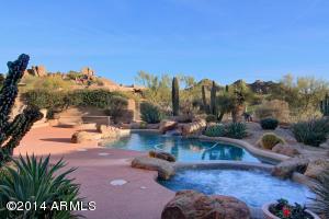 7485 E TUMBLEWEED Drive, Scottsdale, AZ 85266