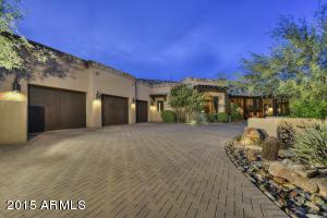 8400 E DIXILETA Drive, 169, Scottsdale, AZ 85266