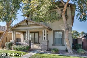 2780 S ANDERSON Lane, Gilbert, AZ 85295