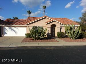 3810 W Golden Keys Way, Chandler, AZ 85226