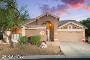 5482 S PYRITE Circle, Gold Canyon, AZ 85118