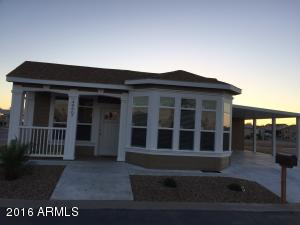 40664 N Wedge Drive, San Tan Valley, AZ 85140