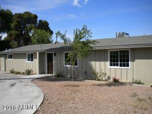 6212 N 7TH Avenue, Phoenix, AZ 85013