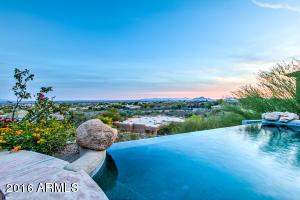 12903 E CORRINE Drive, Scottsdale, AZ 85259
