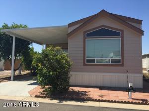 7750 E BROADWAY Road, 894, Mesa, AZ 85208