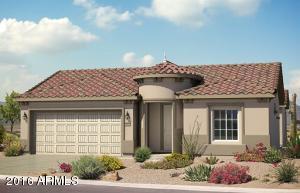 26924 W UTOPIA Road, Buckeye, AZ 85396