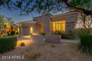 19676 N 84TH Street, Scottsdale, AZ 85255