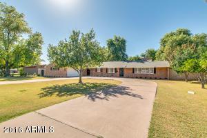 4148 N 33RD Street, Phoenix, AZ 85018