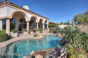 21397 N 78th Street, Scottsdale, AZ 85255