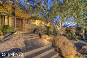 10337 E RUNNING DEER Trail, Scottsdale, AZ 85262