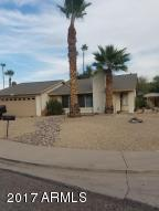 2426 W TIERRA BUENA Lane, Phoenix, AZ 85023
