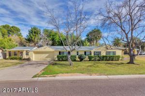 1118 W SOLANO Drive, Phoenix, AZ 85013