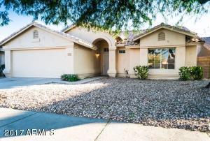 1405 W VILLA RITA Drive, Phoenix, AZ 85023