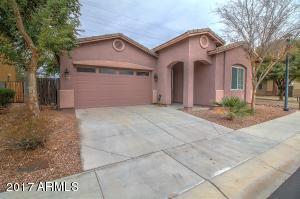 2734 E ELLIS Street, Phoenix, AZ 85042