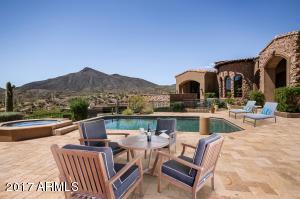 42212 N 97TH Way, Scottsdale, AZ 85262