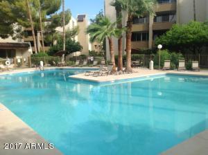 7625 E CAMELBACK Road, A344, Scottsdale, AZ 85251