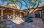 Charmin Courtyard
