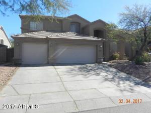 25839 N 43RD Place, Phoenix, AZ 85050