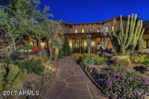 7789 E LAZY J Road, Scottsdale, AZ 85266