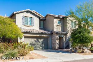 21215 N 38TH Place, Phoenix, AZ 85050