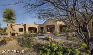 8420 E LEANING ROCK Road, Scottsdale, AZ 85266