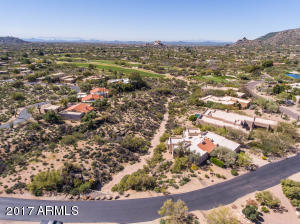 3002 IRONWOOD Road, Carefree, AZ 85377