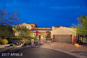 18619 N 101ST Place, 20, Scottsdale, AZ 85255