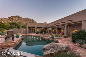 26325 N 107TH Way, Scottsdale, AZ 85255