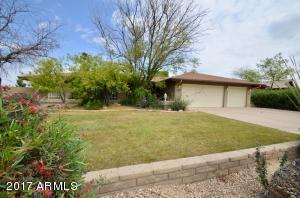 8624 E San Daniel Drive, Scottsdale, AZ 85258