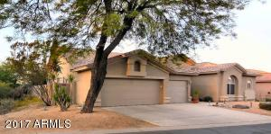 5325 E GLORIA Lane, Cave Creek, AZ 85331