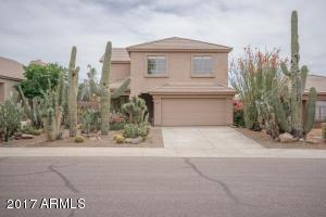 4233 E ROWEL Road, Phoenix, AZ 85050