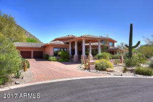 10630 E RANCH GATE Road, Scottsdale, AZ 85255