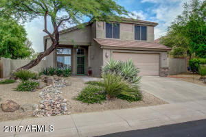 4614 E RED RANGE Way, Cave Creek, AZ 85331