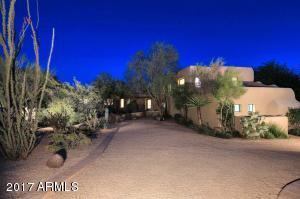 10040 E HAPPY VALLEY Road, 653, Scottsdale, AZ 85255