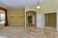 11298 E SORREL Lane, Scottsdale, AZ 85259
