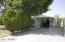 4302 E EARLL Drive, Phoenix, AZ 85018