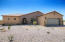 8115 E CLUB VILLAGE Drive, Gold Canyon, AZ 85118