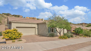 12615 N 146TH Way, Scottsdale, AZ 85259