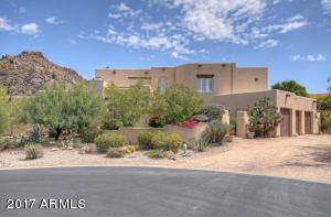 24033 N 112TH Way, Scottsdale, AZ 85255