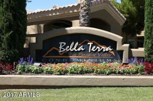 5335 E SHEA Boulevard, 1022, Scottsdale, AZ 85254