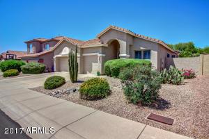 4118 E ANDREA Drive, Cave Creek, AZ 85331