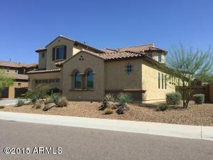 1528 W RED BIRD Road, Phoenix, AZ 85085