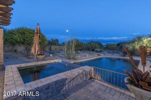 40409 N ECHO CANYON Drive, Cave Creek, AZ 85331