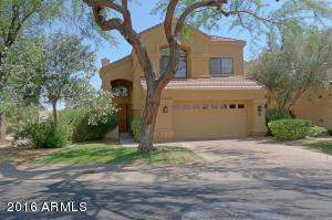 7525 E GAINEY RANCH Road, 101, Scottsdale, AZ 85258