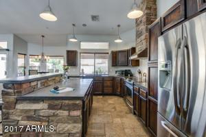 9411 E PALM TREE Drive, Scottsdale, AZ 85255