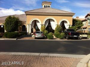 14250 W WIGWAM Boulevard, 921, Litchfield Park, AZ 85340