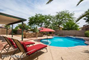 22828 N 21ST Street, Phoenix, AZ 85024