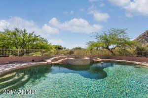 23928 N 112th Place, Scottsdale, AZ 85255