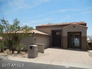 13663 E PARADISE Drive, Scottsdale, AZ 85259
