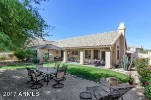 4418 E BARWICK Drive, Cave Creek, AZ 85331